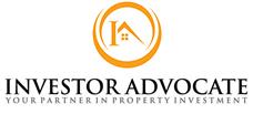Investor Advocate